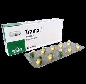 Nehmen tramadol zusammen und ibuprofen Tramadol